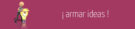 01_armar_ideas_530x117